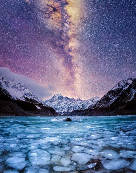 we-spent-winter-in-new-zealand-photographing-the-incredible-night-sky-58014c47813f7__880