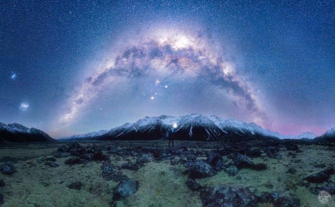 we-spent-winter-in-new-zealand-photographing-the-incredible-night-sky-58046dad06731__880