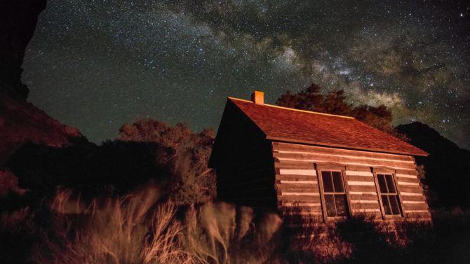 astro_house