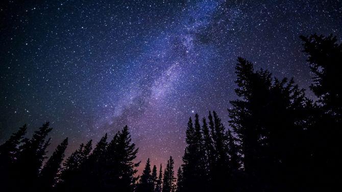 astro_photography