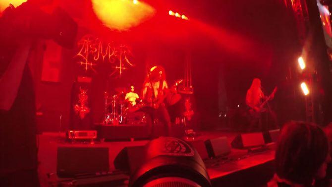 black_metal_concert_photography