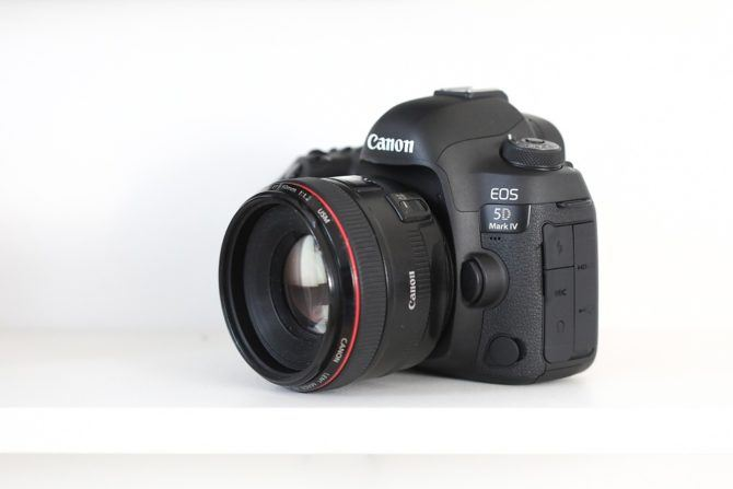 canon-5d4-review-001