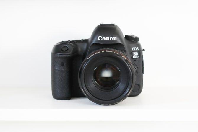 canon-5d4-review-002