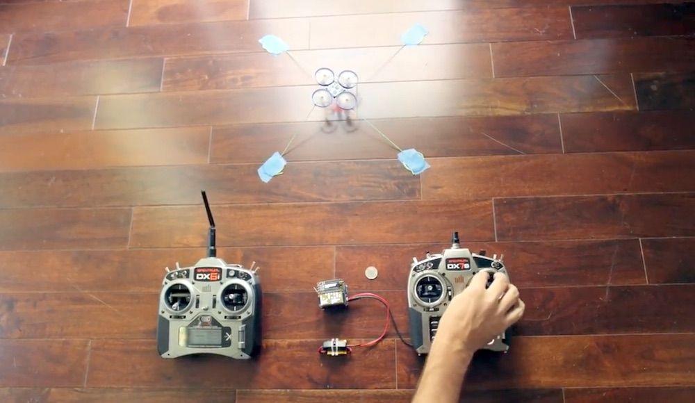 drone-hijacker-icarus