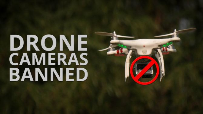 drone_cameras_banned_sweden