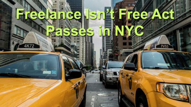 freelance_isnt_free_act