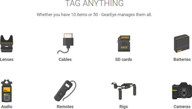 geareye_tag_anything