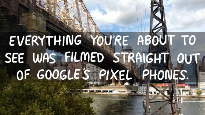google_pixel_footage