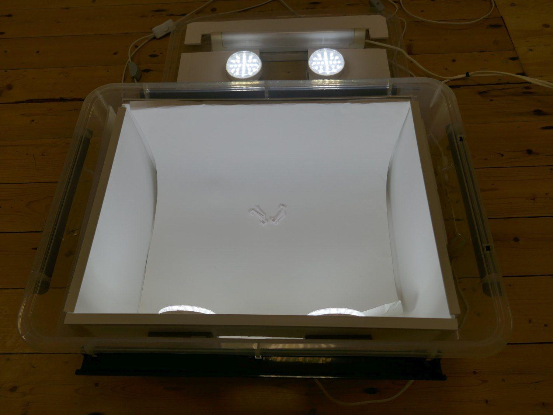 killer-lightbox-11
