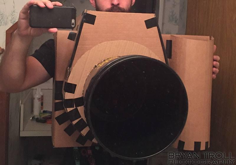 nikon-camera-costume-11