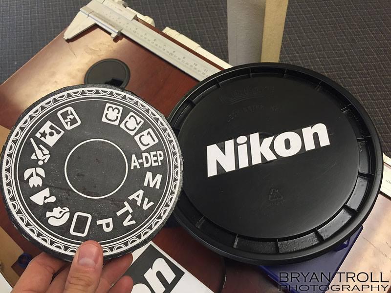 nikon-camera-costume-18