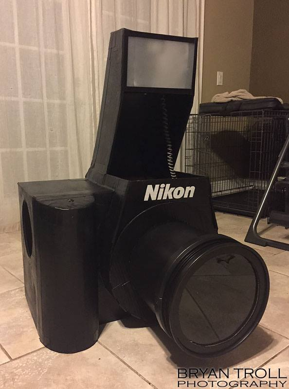 nikon-camera-costume-20