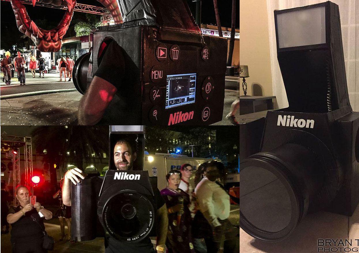 nikon-camera-costume-22