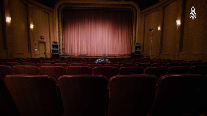 packard_campus_cinema