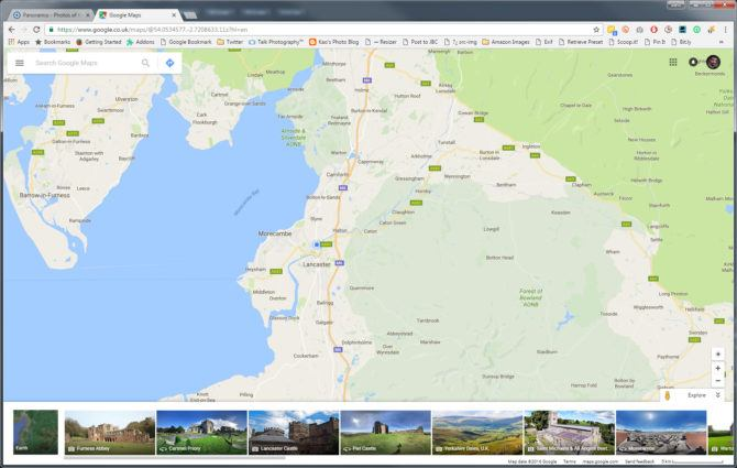 panoramio_google_maps_local_area