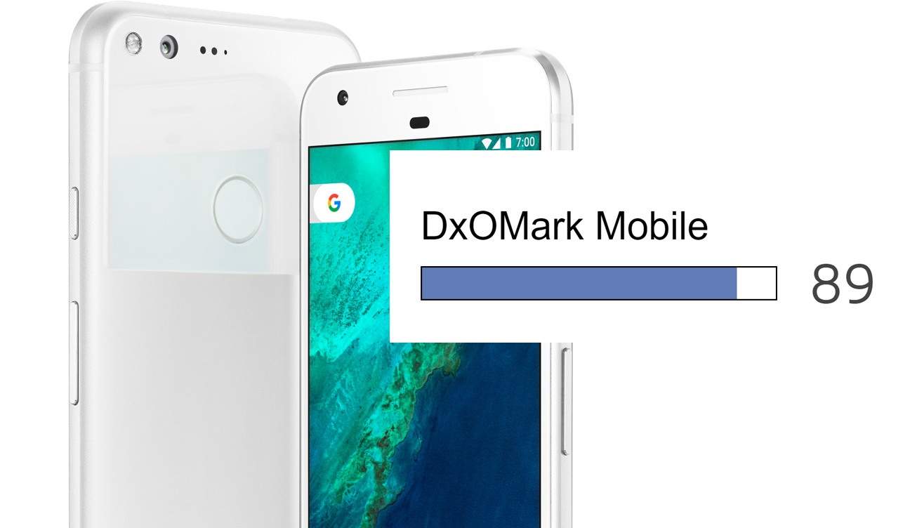 pixel-vs-iphone-02