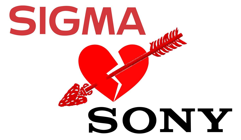 sigma-sony-02a