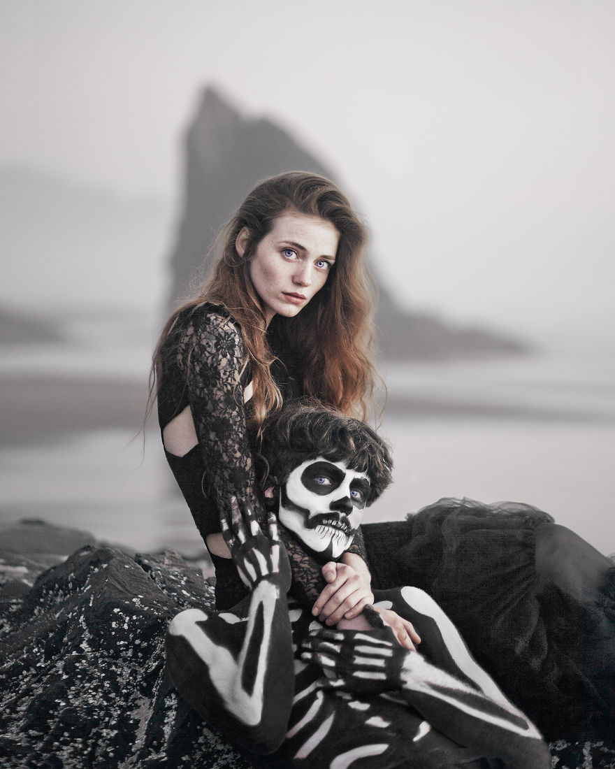 skeleton-queen-01