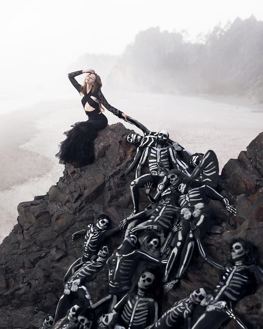 skeleton-queen-04