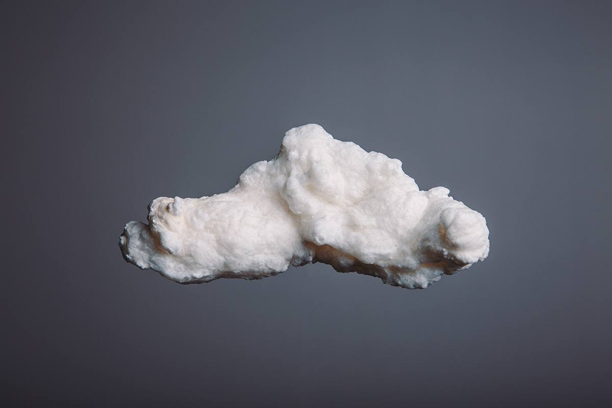 soap-cloud-01