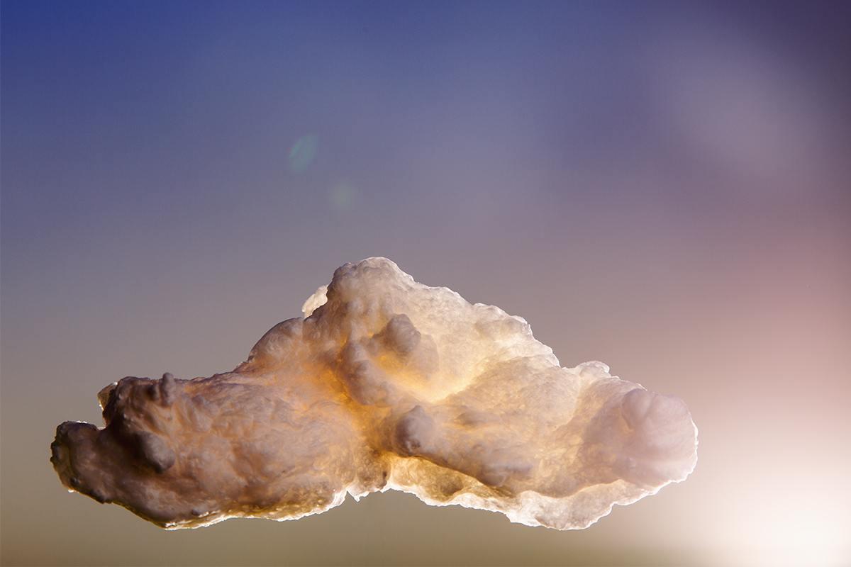 soap-cloud-07