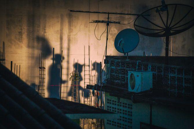 untitled-shoot-3157-edit