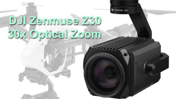 zenmuse_z30