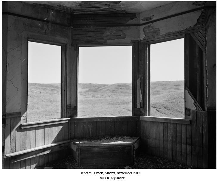 253-kneehill-cr