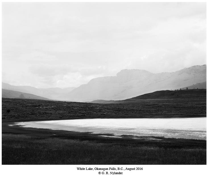307-white-lake-area