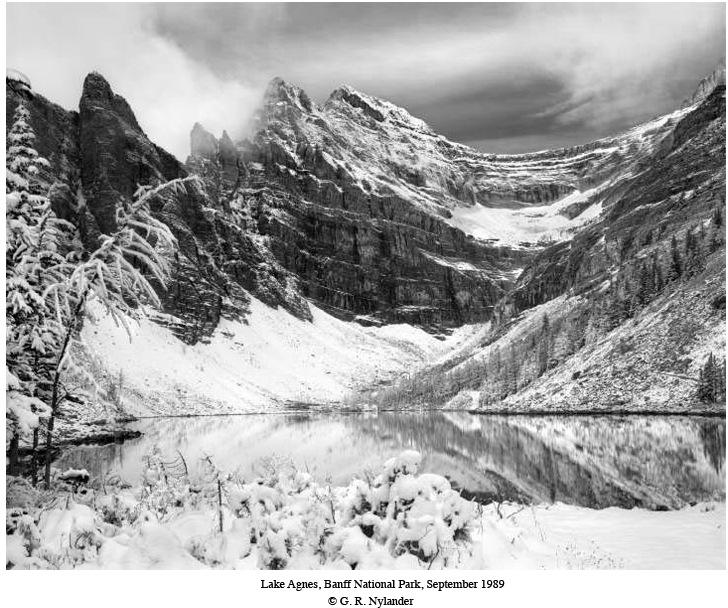 lake-agnes-257m