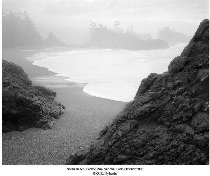 south-beach-287m
