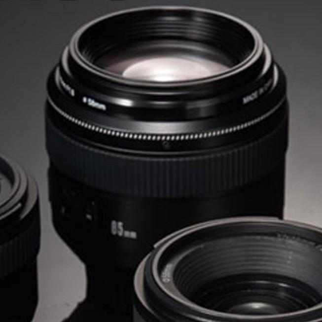 yongnuo-85mm-lens-closeup