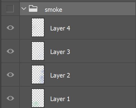 adding-smoke-and-fire-2
