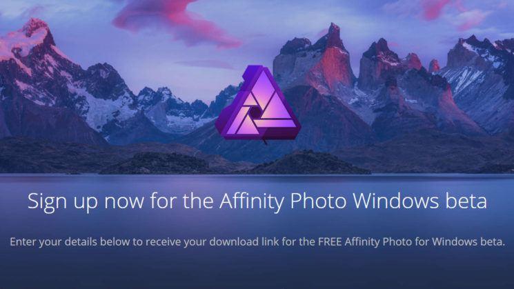 affinity_photo_windows_beta