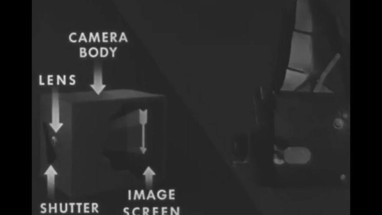 camera_anatomy