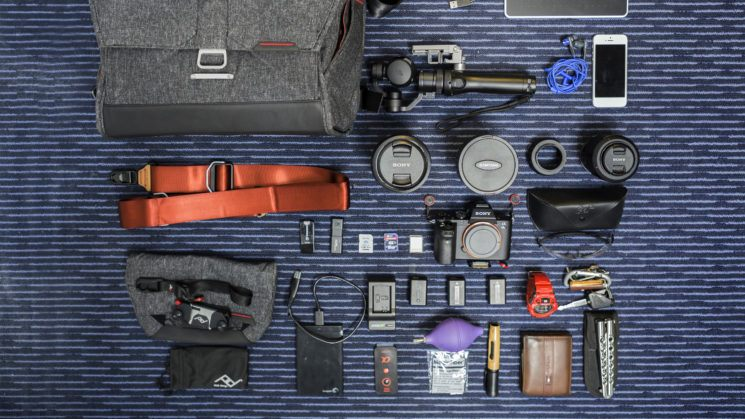 camera_gear
