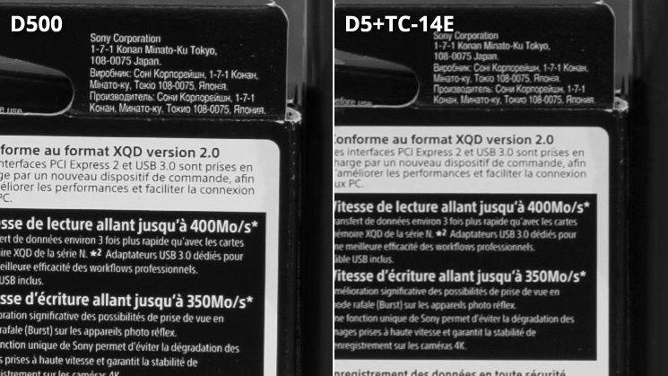 d500_vs_d5_001