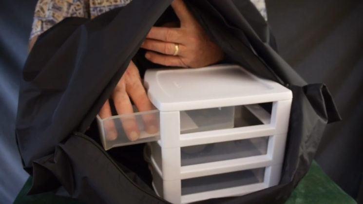 developing_drawers