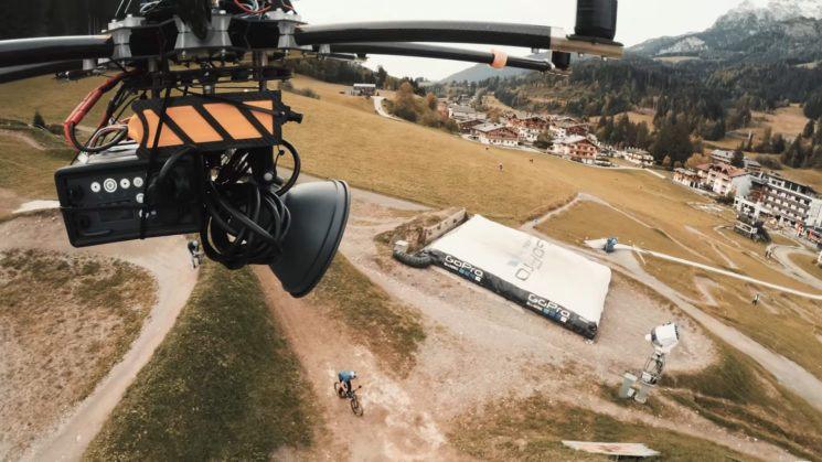 elinchrom_drone