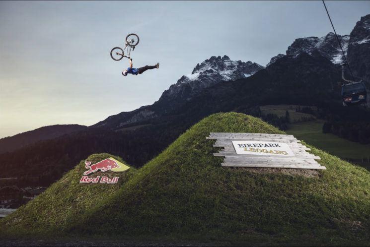elinchrom_drone_biker