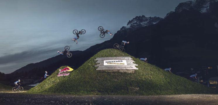 elinchrom_drone_biker_sequence