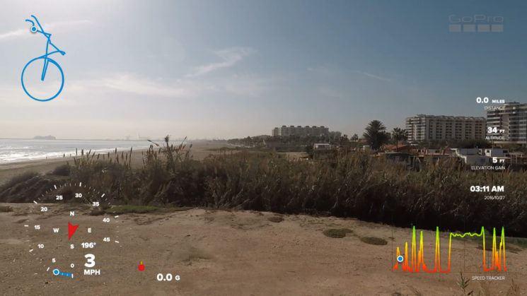 gopro_video_overlay