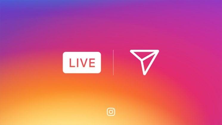 instagram_live_stories