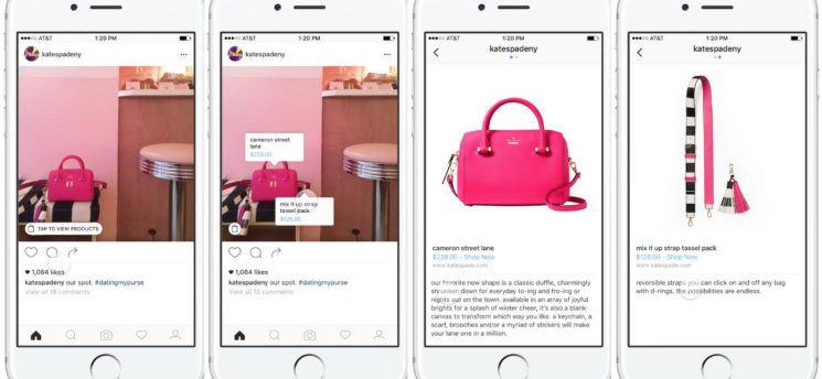 instagram_shopping