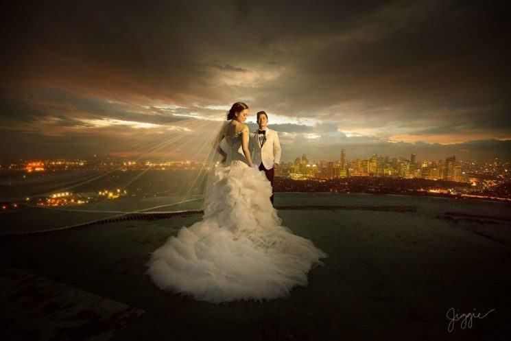 jiggie_helipad_wedding