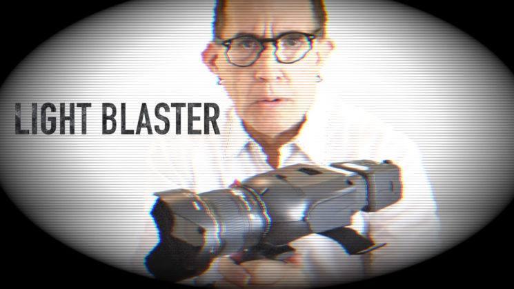 joe_edelman_light_blaster