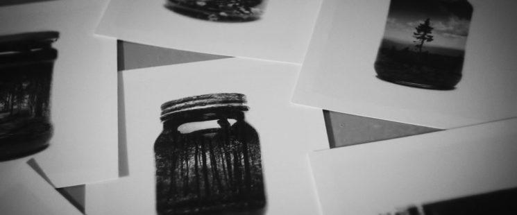 landscapes_in_jars_prints