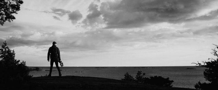 landscapes_in_jars_wide_shot