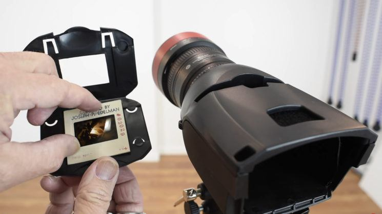 light_blaster_35mm_slides