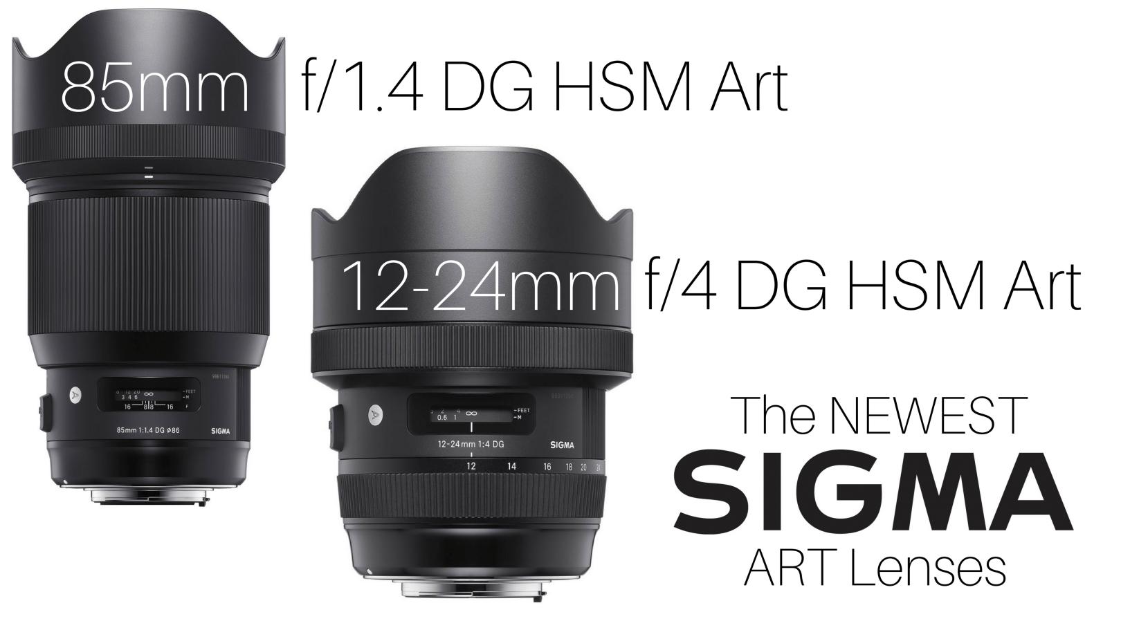new-sigma-lens-00